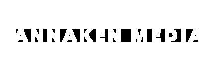 annakenmedia_demologo