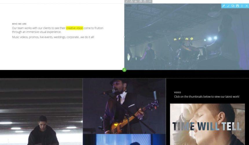 annaken_website_layout
